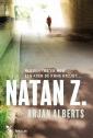 <em>Natan Z.</em> – Arjan Alberts