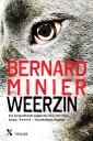 <em>Weerzin</em> – Bernard Minier