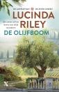 <em>De olijfboom</em> – Lucinda Riley