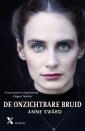 <em>De onzichtbare bruid</em> – Anne Swärd