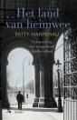 <em>Het land van heimwee</em> – Patty Harpenau