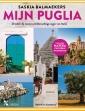<em>Mijn Puglia</em> – Saskia Balmaekers
