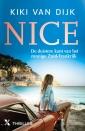 <em>Nice</em> – Kiki van Dijk