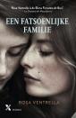 <em>Een fatsoenlijke familie </em> – Rosa Ventrella