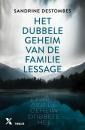 <em>Het dubbele geheim van de familie Lessage</em> – Sandrine Destombes