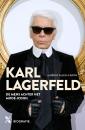 <em>Karl Lagerfeld</em> – Laurent Allen-Caron