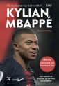<em>Kylian Mbappé</em> – France Football