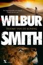 <em>Triomf van de koning</em> – Wilbur Smith