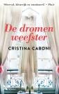 <em>De dromenweefster</em> – Cristina Caboni