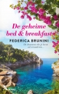<em>De geheime bed & breakfast</em> – Federica Brunini