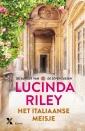 <em>Het Italiaanse meisje</em> – Lucinda Riley