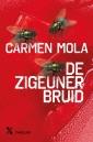 <em>De zigeunerbruid</em> – Carmen Mola
