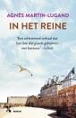 <em>In het reine</em> – Agnès Martin-Lugand