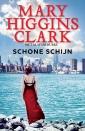 <em>Schone schijn</em> – Mary Higgins Clark