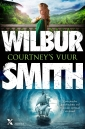 <em>Courtney's vuur</em> – Wilbur Smith