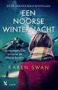 <em>Een Noorse winternacht </em> – Karen Swan