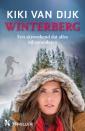<em>Winterberg</em> – Kiki van Dijk