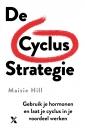 <em>De Cyclus Strategie</em> – Maisie Hill