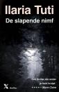 <em>De slapende nimf</em> – Ilaria Tuti