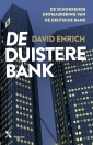 <em>De duistere bank</em>– David Enrich
