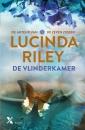 <em>De vlinderkamer</em> – Lucinda Riley