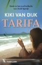<em>Tarifa</em> – Kiki van Dijk