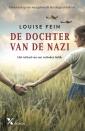 <em>De dochter van de nazi</em> – Louise Fein