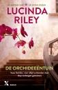 <em>De orchideeëntuin</em> – Lucinda Riley