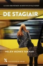 <em>De stagiair</em> – Helen Monks Takhar