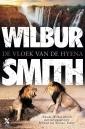 <em>De vloek van de hyena</em> – Wilbur Smith