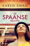 De Spaanse belofte - Karen Swan