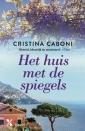 <em>Het huis met de spiegels</em> – Cristina Caboni