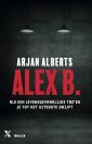 <em>Alex B.</em> – Arjan Alberts