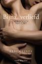 <em>Bijna verliefd</em> – Abbi Glines