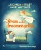 <em>Bram en het droomengeltje</em> – Lucinda Riley & Harry Whittaker