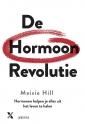 <em>De Hormoon Revolutie</em> – Maisie Hill