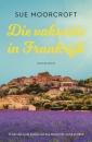 <em>Die vakantie in Frankrijk</em> – Sue Moorcroft