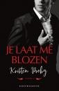 <em>Je laat me blozen</em> – Kristen Proby