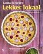 <em>Lekker lokaal</em> – Laura de Grave