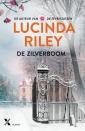 <em>De zilverboom</em> – Lucinda Riley