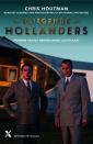 <em>Vliegende Hollanders</em> – Chris Houtman