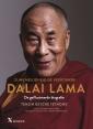 <em>Dalai Lama</em> – Tenzin Geyche Tethong