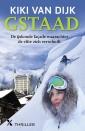 <em>Gstaad</em> – Kiki van Dijk