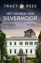<em>Het geheim van Silvermoor</em> – Tracy Rees