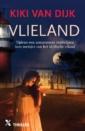 <em>Vlieland</em> – Kiki van Dijk